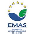 ems Zertifikat