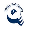 eQuality Zertifikat